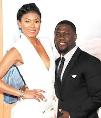 kevin hart wedding kevin hart s wedding weekend what you need to about the