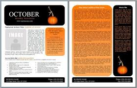 templates for word newsletters free newsletter template word microsoft word newsletter templates