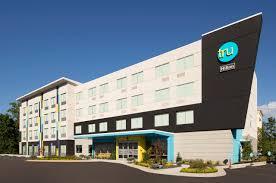 Home Depot Headquarters Atlanta Ga Address Tru By Hilton Atlanta Mcdonough Ga Hotel