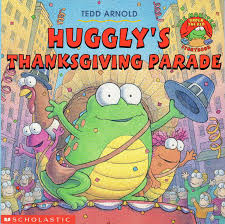 thanksgiving toddlers house of burke 10 toddler friendly thanksgiving books