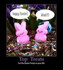 Cute Easter Meme - cute easter quotes 3 quotes links
