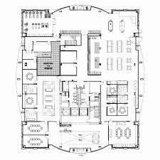 Studio Floor L 50 Studio Floor Plan House Building Concept House