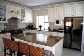 kitchen designs tableview u003c new line kitchen designs