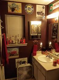diy home décor ideas u0026 inspiration dengarden