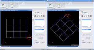 femap and nx nastran documentation msc nastran beginner