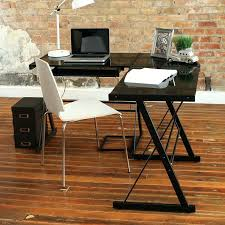 Left Corner Desk Left Corner Desk Left Corner Desk Office Desks Radial Oak