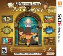 amazon black friday 3ds 143 best 3ds game wii u images on pinterest videogames video