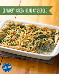 25 best how to images on pillsbury recipes food and