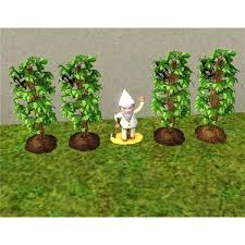 Sims 3 Awning How To Get A Sims 3 Death Flower