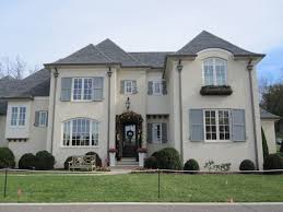 58 best exterior paint ideas images on pinterest exterior paint
