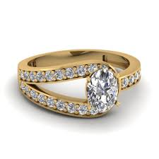 affordable wedding rings 40 retail prices affordable engagement rings fascinating
