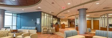 Waiting Area Interior Design Rpa Design Healthcare Architecture Interior Design Project