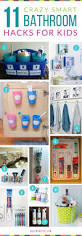 Bathroom Organization Ideas by 626 Best Home Organization Images On Pinterest Organize