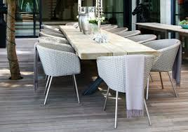 Tommy Bahama Outdoor Furniture Modern Furniture Modern Patio Dining Furniture Expansive Dark