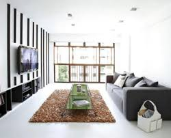 interior design in home photo charming new homes designs photos images home decorating ideas