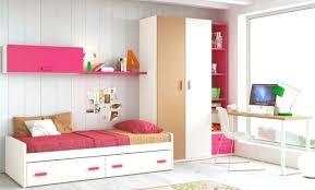 chambre louer caen chambre pour fille ado chambre a coucher pour fille ado 18 caen