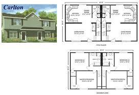 multi family commerical modular home builders massachusetts