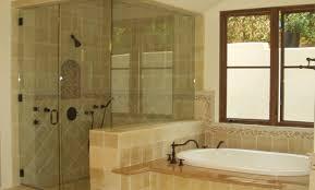 Glass Shower Door Installers by Shower Endearing Cost Of Frameless Glass Shower Doors