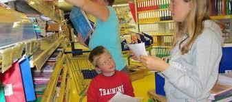 bureau vallee buchelay bureau vallée fournitures scolaires de qualité à prix discount