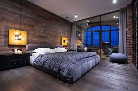 masculine bedroom furniture peenmedia com