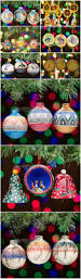 Southwest Style Home Decor by Best 25 Southwestern Christmas Decorations Ideas On Pinterest