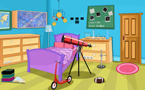 room view room escape games for kids modern rooms colorful