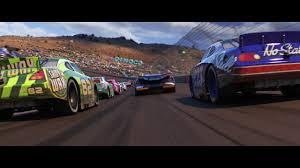 cars 3 new gen trailer youtube
