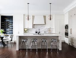 cambria quartz brittanicca countertops white cabinets chandler az