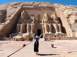 is it safe to travel to egypt images 7 things that surprised me about traveling in egypt jpg