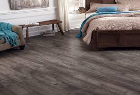 laminate that looks like hardwood 14 flooring barn wood