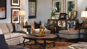 interior designers blogs interior designer blogs interior designers winter park fl