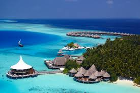 romantic getaways 5 most affordable overwater bungalows u2013 maldives