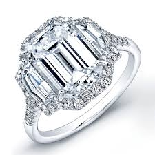 most popular engagement rings considering the most popular wedding rings marifarthing