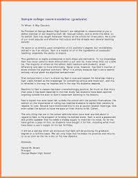 Sample Recommendation Letter Teacher Language Tutor Cover Letter