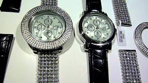 bentley breitling diamond breitling replica with lab diamonds cheap watches mgc gas com