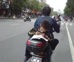 siège moto bébé motos dans le monde gladius sfv 650