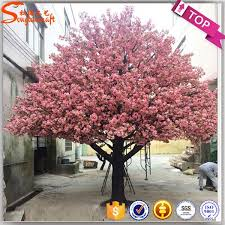 blossom trees large outdoor lighted cherry blossom trees large artificial flower