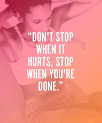 Inspirational Fitness Memes - 44 motivational fitness quotes with inspirational images