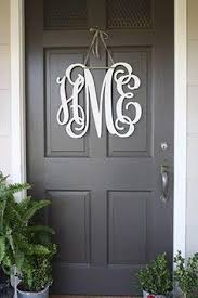 Exterior Door Color Combinations What Are The Best Paint Colours For A Front Door Brick House