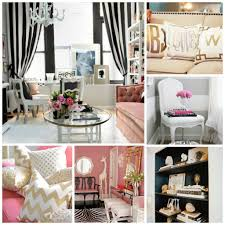 Pink And White Bedroom Ideas Bedroom Black And Gold Bedroom Elegant Brilliant Ideas Of Nice