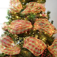 534 best christmas images on pinterest
