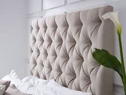 28 best statement headboards images on pinterest upholstered