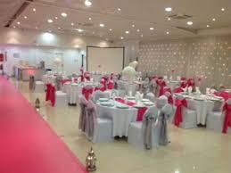 salle de mariage 95 espace verone à le thillay 95500 location de salle de mariage