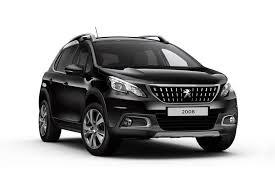 peugeot car lease deals peugeot car leasing from gateway2lease