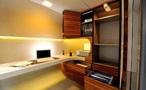 Corner Desk Designs 5 Corner Desks For The Office