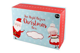 christmas boxes here s how to make the christmas box closer