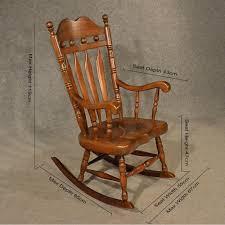 google chairs 1940 rocking chair google search 1950 stuff pinterest