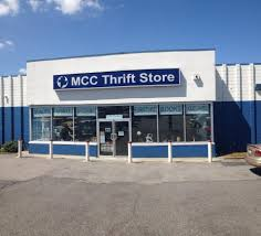 Used Furniture Thrift Stores Near Me Mcc Surrey Thrift Shop Home Facebook