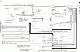 wiring diagram pioneer dehp47dh u2013 the wiring diagram u2013 readingrat net