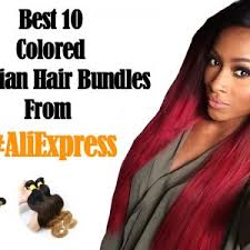 top hair vendors on aliexpress best aliexpress hair vendors updated jan 2018 blackhairclub com